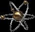 RK Elektron YU1AFV